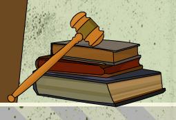 Module 2: Understanding Legislation