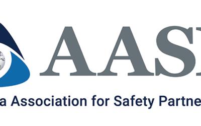 AASP Newsletter January 2020